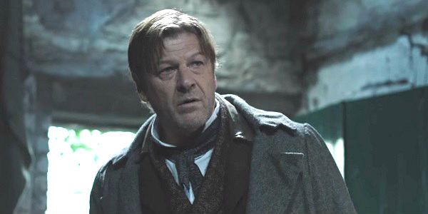 Sean Bean's New TV Show Just Landed At Netflix