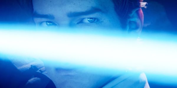 What Jedi: Fallen Order Needs To Learn From Classic Star Wars Games