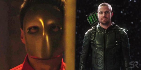 Elseworlds: 7 Unanswered Questions After This Year's Arrowverse Crossover