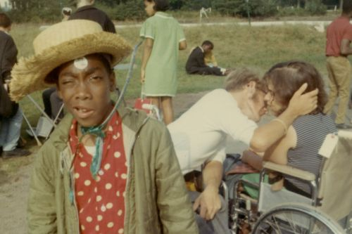 Stream It Or Skip It: 'Crip Camp: A Disability Revolution' on Netflix, an Uplifting Documentary About a Fight For Human Rights