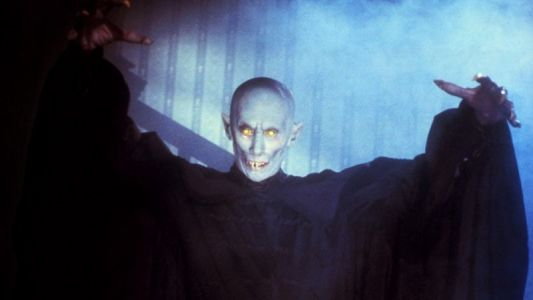 James Wan and IT Writer Gary Dauberman to Adapt Salem's Lot