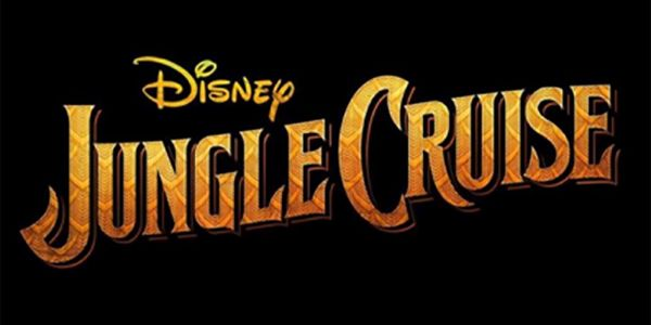 Jungle Cruise Images: Dwayne Johnson & Emily Blunt Return For Reshoots