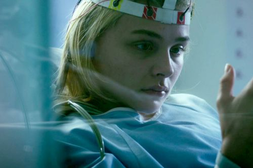 Stream It or Skip It: 'Brain on Fire' on Netflix Puts Chloe Grace Moretz Through the Wringer