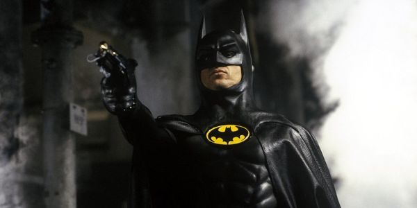 What Michael Keaton Would Look Like As A Retired Batman