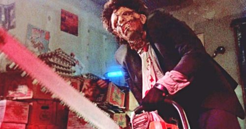 Fede Alvarez's Texas Chainsaw Massacre Reboot Finds Its
