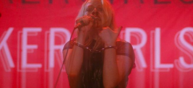 'Her Smell' Trailer: Elisabeth Moss Goes Punk For Alex Ross Perry
