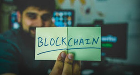 Blockchain 101: Your Guide to the New Technology Blazing Trails for Indie Creators