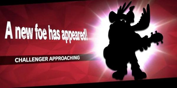 Super Smash Bros. Ultimate: Top 10 Characters We Want as DLC