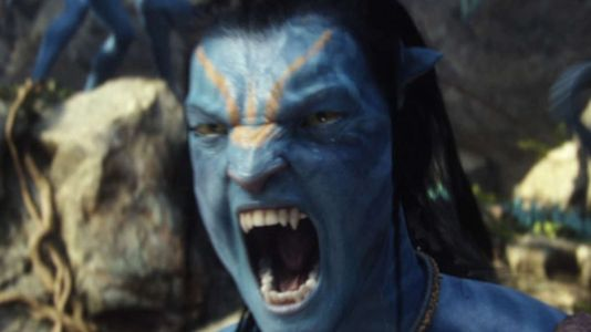 James Cameron Says Avatar Re-Release Will Top Avengers: Endgame