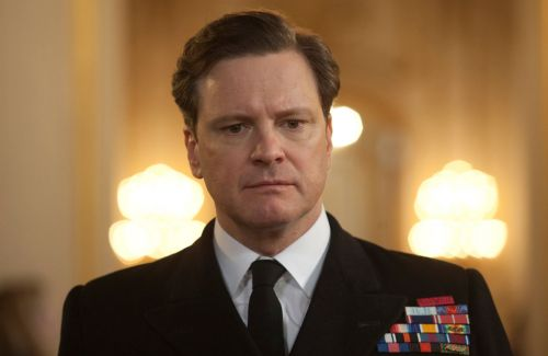 5 Netflix Picks: What To Watch This Week Begins With Colin Firth as the King