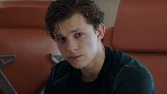 Spider-Man: Far From Home Chinese Trailer Debuts New Footage