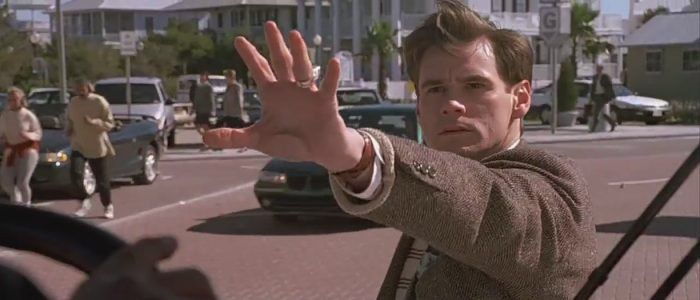 'The Truman Show' at 20: Jim Carrey's Best Movie is Still Delightful and Philosophically Rich