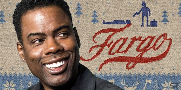 FX Orders Fargo Season 4, Chris Rock to Star