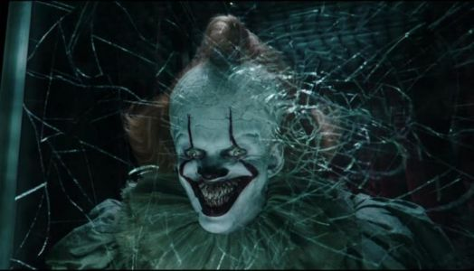 It: Chapter Two Eyeing $110 Million Opening Weekend