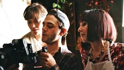 7 Favorite Films of Wunderkind Filmmaker Xavier Dolan