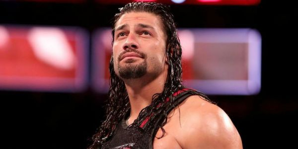 Roman Reigns & More Stars Move to SmackDown in WWE's Superstar Shakeup