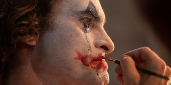 Joker Movie's Small Budget Was Meant To Stop It Being Made