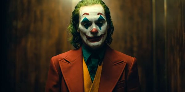 Every Live-Action Version Of The Joker, Ranked