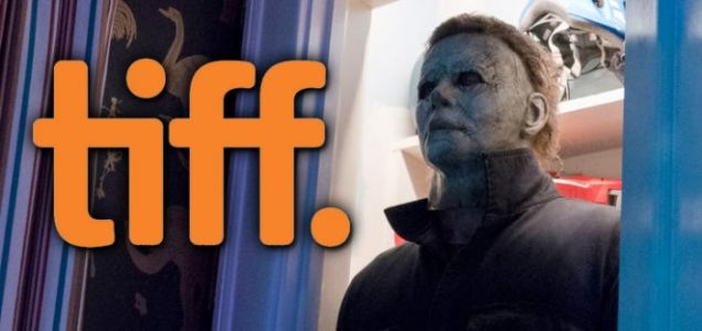 'Halloween' Premiering in TIFF's Midnight Madness Line-Up, 'The Predator' is Coming Too