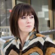 Movie News: Mary Elizabeth Winstead to Star in Will Smith's 'Gemini Man'; Watch Jennifer Lawrence in New 'Red Sparrow' TV Spot