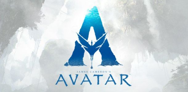 Avatar Sequel Release Dates Pushed Back Multiple Years by Disney!