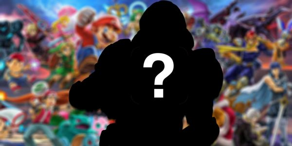 Super Smash Bros. Ultimate's Biggest Leak Debunked By Joker DLC