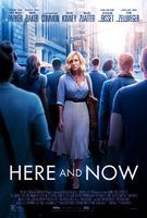 Here And Now - Trailer