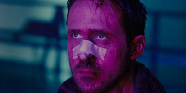 Ryan Gosling Has Boarded A Universal Monsters Movie