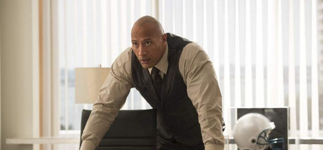 HBO's 'Ballers' is Making Its Final Touchdown With Season 5