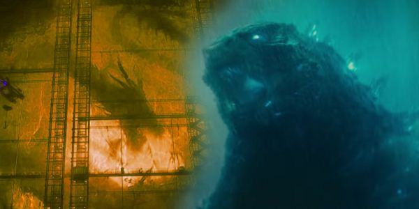 Godzilla: King of the Monsters - Rodan, Mothra & Ghidorah Explained