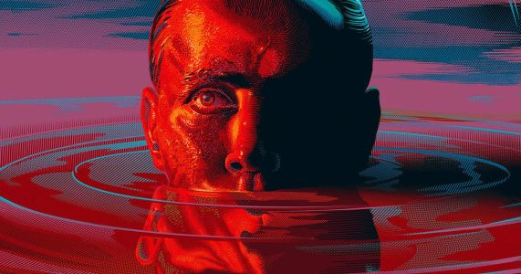 Apocalypse Now 40th Anniversary Final Cut Is Getting Theatrical, Blu-Ray 4K, Digital Releases