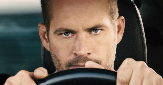There's A Special Paul Walker Tribute In Universal's New Fast And Furious Theme Park Ride