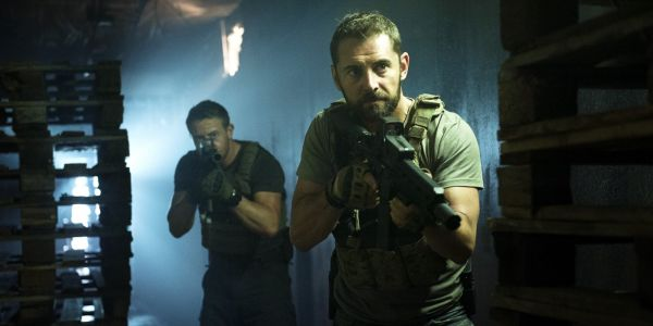 Strike Back Season 6 Trailer Wastes No Time In Blowing Stuff Up