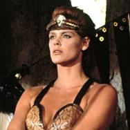 'Red Sonja' Will Finally Return to Life on the Big Screen