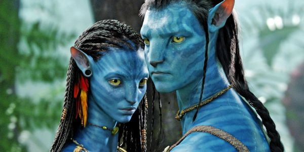 Avatar Sequels Main Cast Wraps Production, Says James Cameron