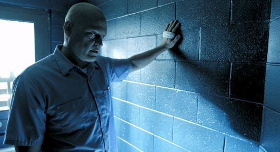 S. Craig Zahler and Vince Vaughn on Building a New Kind of Tough Guy in 'Brawl in Cell Block 99'