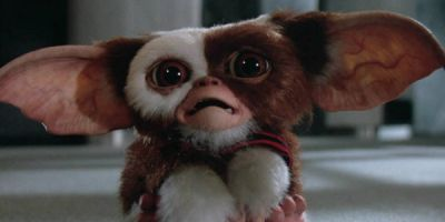 The Big Questions Gremlins 3 Will Ask, According To Chris Columbus
