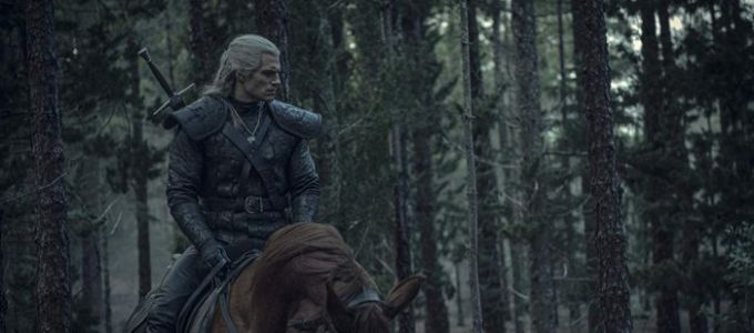 'The Witcher' Season 2 Begins Production With New Cast Members, Including 'Game of Thrones' Alum Kristofer Hivju