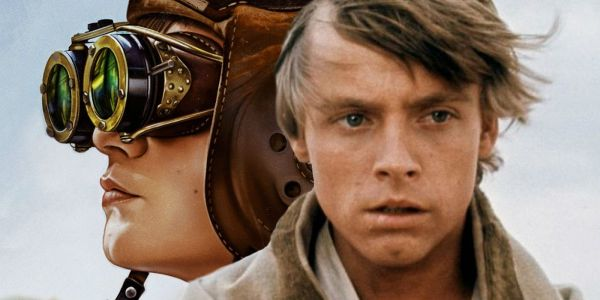 Colin Trevorrow Says Book of Henry is a 'Carbon Copy' of Star Wars
