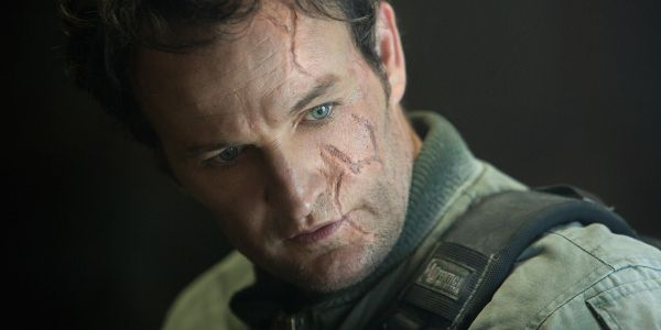 Pet Sematary Remake Casts Jason Clarke in Lead Role