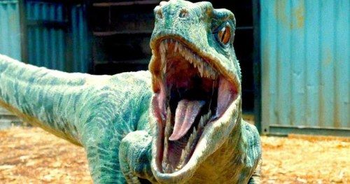 Jurassic World 3 Release Date and New Writer AnnouncedIt has