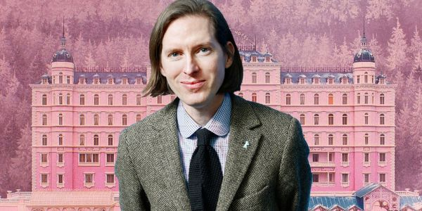 Wes Anderson's Next Film Will Reportedly Be A Post-WWII Musical