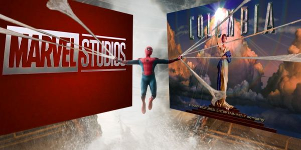 Marvel Fans Launch Absurdly Stupid Plan To Storm Sony & Save Spider-Man