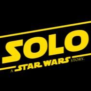 'Solo: A Star Wars Story' Influences Include 'Heat' and 'The Big Lebowski'