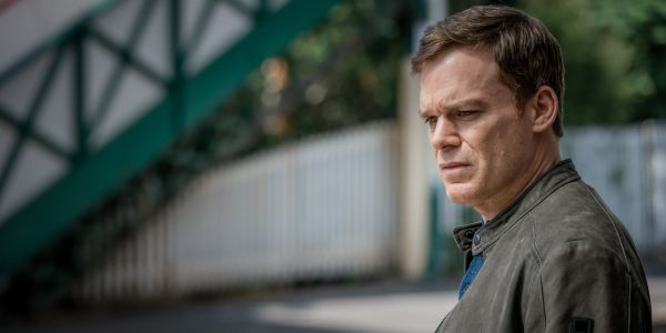 Netflix's Safe Trailer: Michael C. Hall Searches For His Missing Daughter