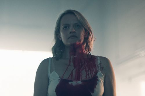 'The Handmaid's Tale' Season 2 Release Date, Spoilers and Trailer