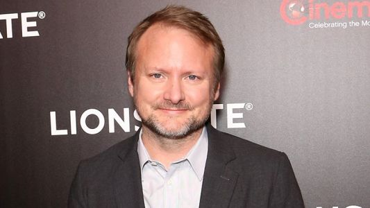 Rian Johnson's Star Wars Trilogy Will Step 'Beyond the Legacy of the Characters'