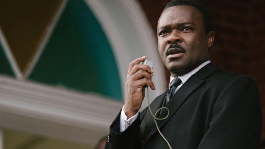 David Oyelowo Joins the Cast of George Clooney's Good Morning, Midnight