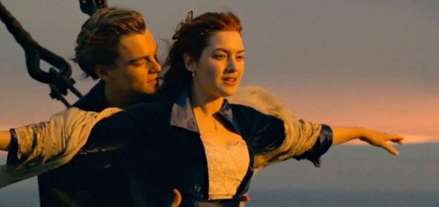 Alamo Drafthouse Announces 'Titanic' Screening on The Queen Mary, is Just Asking for Trouble