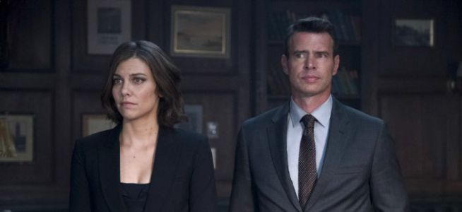 'Whiskey Cavalier' Season 2 Might Happen After All